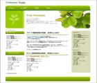 round-tm-green